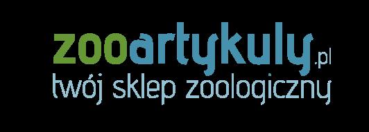 ZOOArtykuly.pl - Twój sklep zoologiczny!
